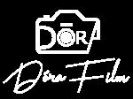 Dora-Film-2020-egybe